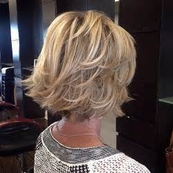 images of bouncy bob haircut short bouncy hairstyles for long face to download short