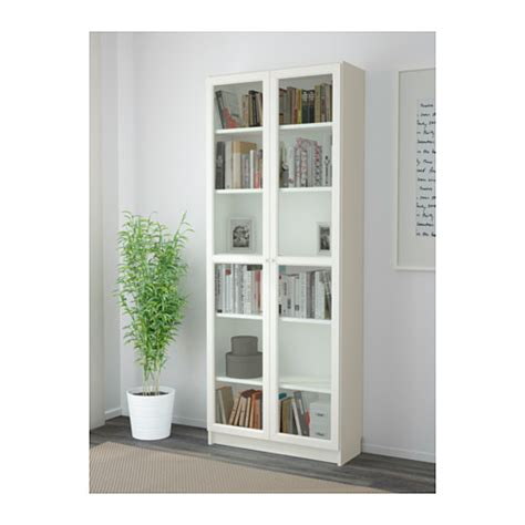 ikea billy bookcase review billy oxberg bookcase review best home design 2018