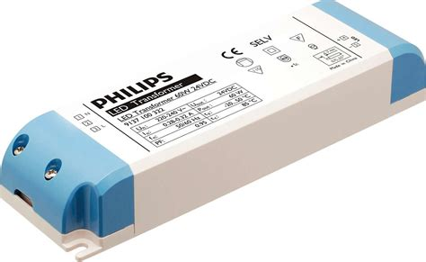 Philips Low Voltage Halogen Lamp by Led Transformer 60w 24vdc Led Transformer For Led Strip