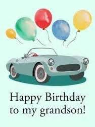 imagenes de happy birthday to my grandson happy birthday granddaughter google search for my