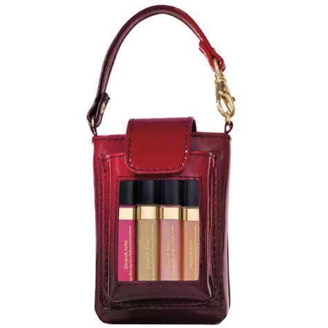 Lip Gloss Elizabeth Arden elizabeth arden lip gloss set free shipping