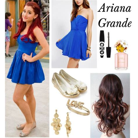 what to wear ariana grande how to look like ariana grande s clothes google search