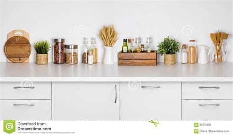 Banc De Cuisine Design by Banc De Cuisine Design Banc De Cuisine Design With Banc