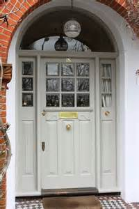 1920s Front Doors Pin By Alison Clague On House Inspiration