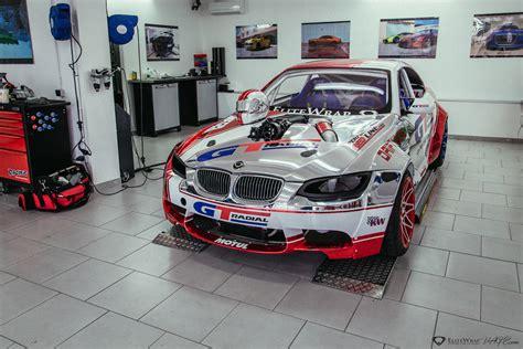video bmw   drift car   supercharged lsx engine