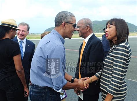 obama british virgin islands goodbye obama