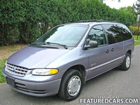 car service manuals pdf 1998 plymouth voyager free book repair manuals service manual free full download of 1998 plymouth grand voyager repair manual 1998 plymouth