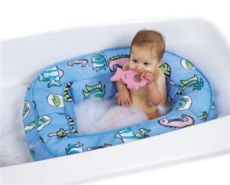 best baby bathtub best baby bathtub the expert buying guide fresh baby gear