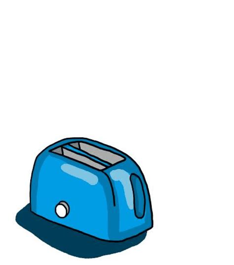 Toaster Animation toasters animated gifs