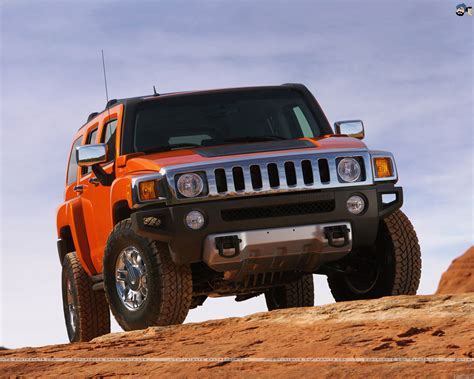 hd wallpapers hummer hx free hd wallpapers