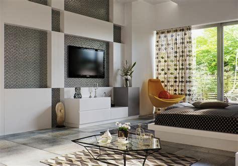 schlafzimmer fernseher schlafzimmer mit fernseher einrichten usblife info