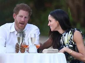 meghan markle prince harry why prince harry and meghan markle s engagement is more