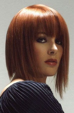 inverted bob at regis 17 best images about hair do s on pinterest cute side
