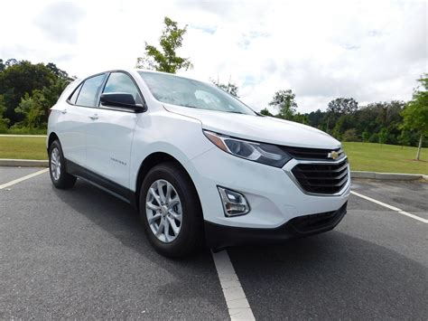 Chevrolet Equinox 2020 by 2020 Chevrolet Equinox Owners Manual 2019 2020 Chevy