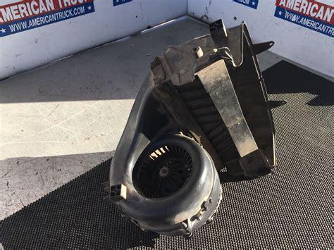 international 4300 blower motor 2003 international 4300 stock sv 560 12 blower motors