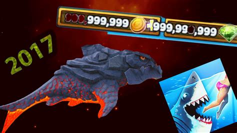 pakjinza tutorials seo tips latest tips and tricks blog hungry shark evolution unlimited coins and gems apk mod