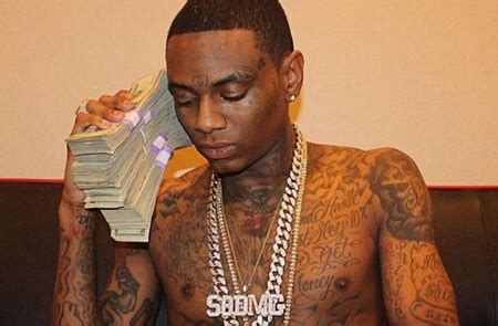 soulja boy s house soulja boy s house robbed after chris brown feud streetaddictz