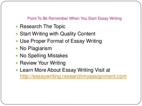 Custom Assignment Writing Services Uk by Assignment Help Uk Best Assignment Writing Services