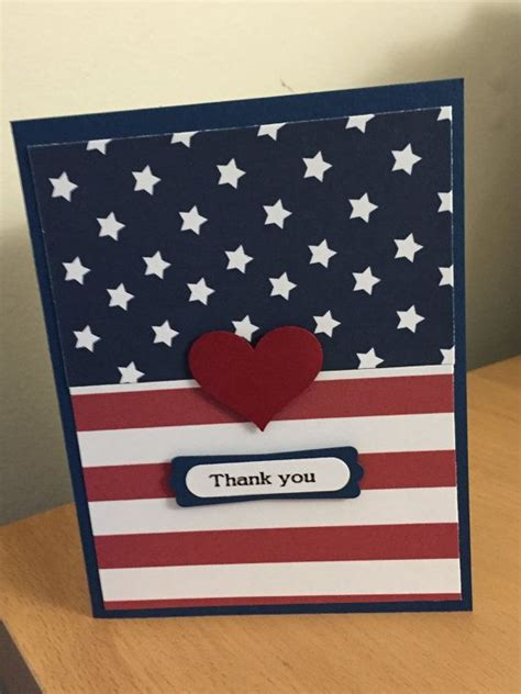 Happy Veterans Day To Army Soldiergreeting Card Template by 1000 Images About 4th Of July Veterans Memorial Day