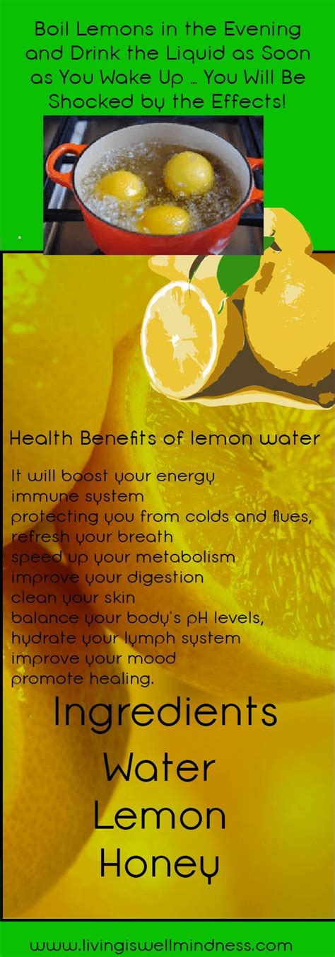 Lemon Detox Bad Side Effects by 17 Best Ideas About 2 Day Cleanse On 2 Day