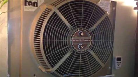 16 inch whole house fan sears whole house window fan