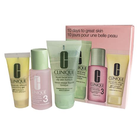 Clinique 3 Step clinique 3 step skin www imgkid the image kid