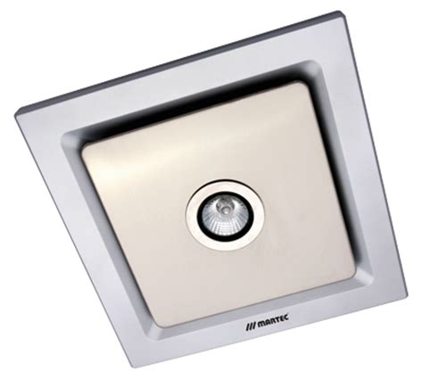 square bathroom exhaust fan with light northern lighting online shop lighting outdoor lighting
