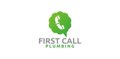 Inspiration Plumbing Company by Tanith Oram Photography Logo Logomoose Logo Inspiration