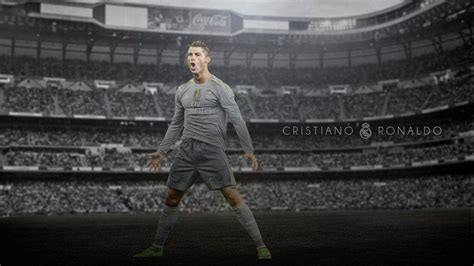 Real Madrid Mba by Cristiano Ronaldo Wallpapers 2016 Real Madrid Wallpaper Cave