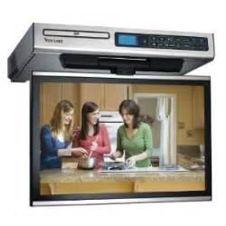 best buy under cabinet kitchen tv