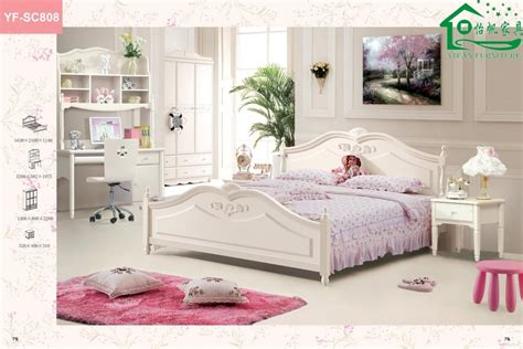 Furniture Youth White Bedroom Set by White Bedroom Furniture Bedroom Design Decorating Ideas