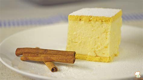 Krem Pita 1 видео рецепт крем пита moirecepti