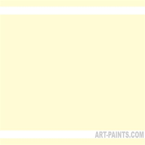 ivory permenamel enamel paints 5246153 ivory paint ivory color delta air