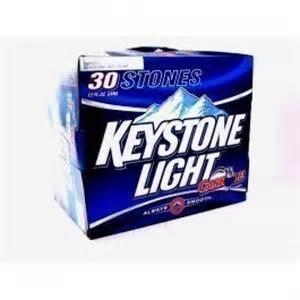 light 30 pack price keystone light price 30 pack images