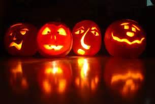 pumpkin lanterns o lanterns laynauna s fruit salad island