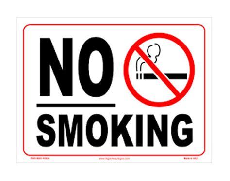 no smoking sign arizona qapalı məkanlarda siqaret qadağası gəlir 187 kaspi