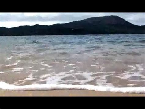 rumore bianco il rumore bianco del mare white sounds of the sea youtube