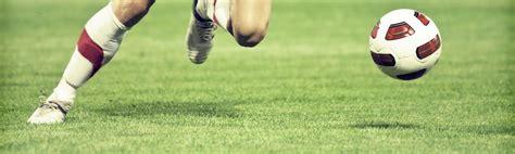 imagenes jpg futbol administraci 243 n del f 250 tbol johan cruyff institute
