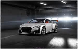 Free Audi Audi Hd Car Wallpapers 2017 Free Hd