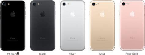 iphone 7 e plus offerte di gennaio 2017 indiagine di mercato con prezzo pi 249 basso e promozioni