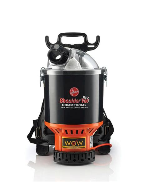 hoover commercial vacuum cleaner carpet cleaner expert