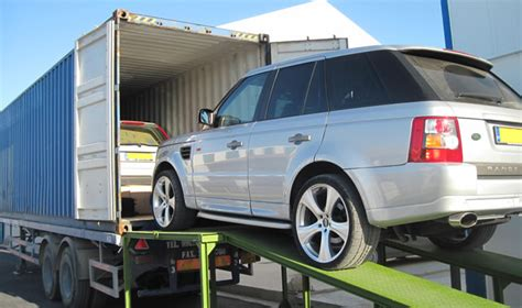world wide vehicle shipping car shipping to ivory coast