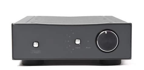 rega brio r review stereophile audiovideo2day reviews rega dac and brio r