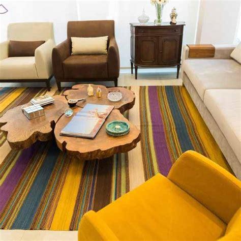decorar sala rustica mov 233 is e acess 243 rios de madeira r 250 stica para decorar a sala