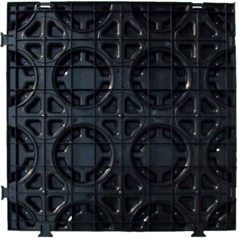 module floorheating interlocking radiant floor heating grid module for in floor heating manufacturer from china