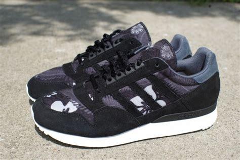 Sepatu Adidas Zx750 3 harga sepatu adidas zx 500 original