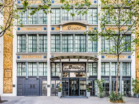 best hotels in paris 10 best boutique hotels in paris jetsetter