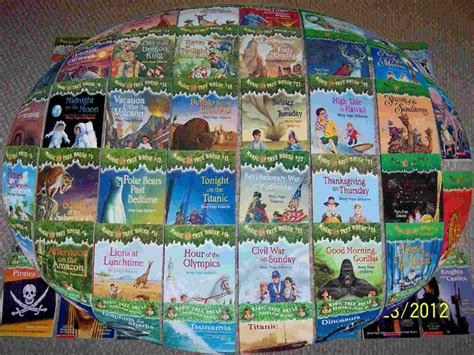 buy magic tree house books magic tree house series of chapter books