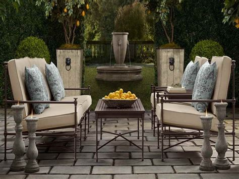 home hardware patio furniture chicpeastudio