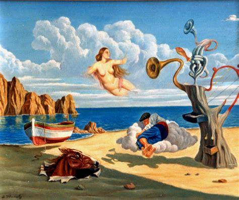 imagenes artisticas surrealistas programa de educaci 243 n art 237 stica ritmo y movimiento en la